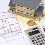 Fachkurs Bewertung von Grundstücken / Liegenschaften