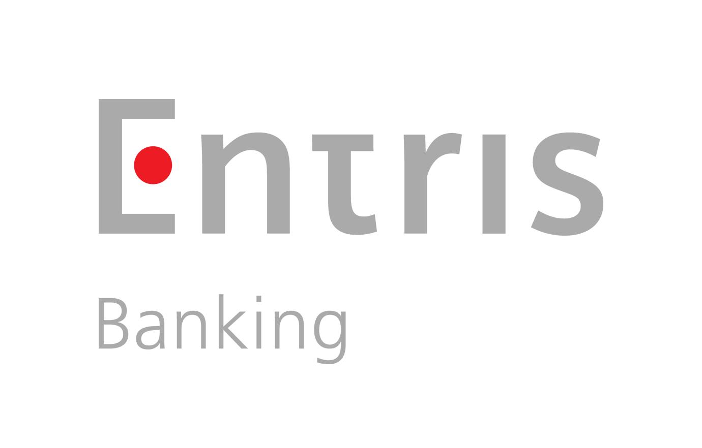 Entris Banking AG