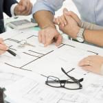 Fachkurs Finanzierung von Wohneigentum im aktuellen Umfeld