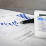 Erkenne die Kreditrisiken frühzeitig und handle