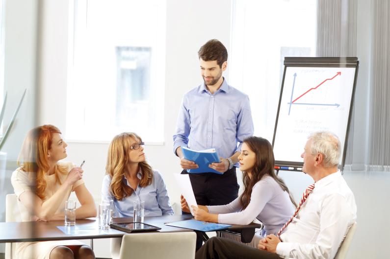 News zu Rechnungswesen & Risikomanagement