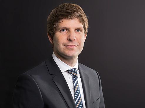 Christoph Würgler