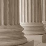 Fachkurs Allgemeines Bankenrecht