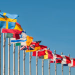 Fachkurs Sorgfaltspflichten AIA / FATCA Basis - Online