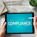 Compliance Tagung