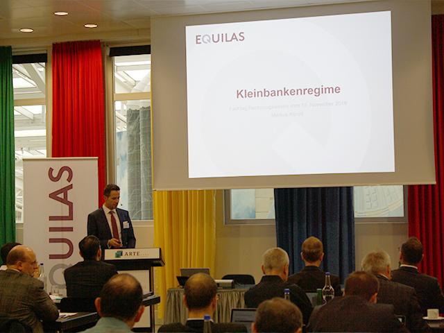 Fachtag Rechnungswesen Vom 19. November 2019