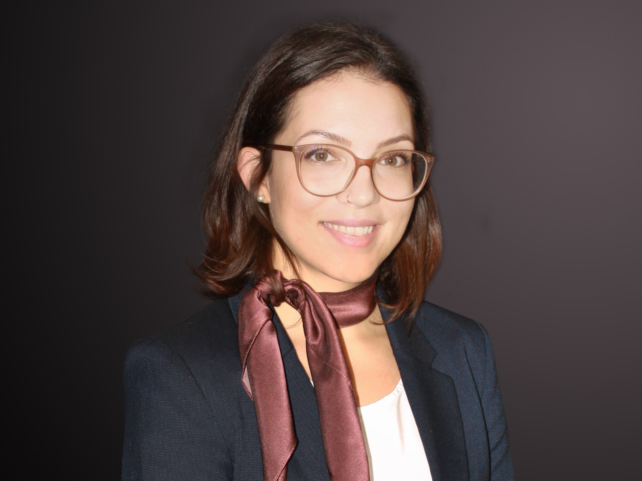 Valentina Perdichizzi
