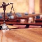 Fachkurs Compliance im Anlagegeschäft