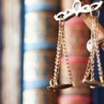 Fachkurs FIDLEG: Verhaltensregeln im Anlagegeschäft