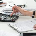 Fachtag Rechnungswesen