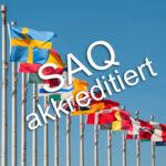 Fachkurs Sorgfaltspflichten AIA / FATCA / QI Advanced (SAQ-akkreditiert)