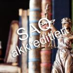 Fachkurs FIDLEG: Verhaltensregeln und Organisation im Anlagegeschäft (SAQ-akkreditiert)