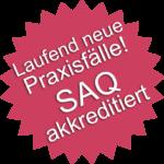 Praktikerkurs VSB / GwG / AIA / FATCA (SAQ akkreditiert)