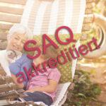Fachkurs Die Schweizersiche Vorsorgelandschaft (SAQ akkreditiert)