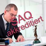Fachkurs Erbrecht im Bankenalltag (SAQ akkreditiert)