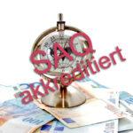 Fachkurs Schuldbetreibungs- und Konkursrecht (SAQ akkreditiert)
