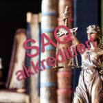 Fachkurs FIDLEG: Verhaltensregeln im Anlagegeschäft (SAQ akkreditiert)
