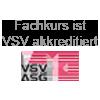 Basiskurs: Geldwäschereibekämpfung und Sorgfaltspflichten - Online