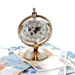 Fachkurs Schuldbetreibungs- und Konkursrecht - Online
