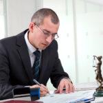 Fachkurs Erbrecht im Bankenalltag - Online