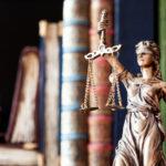 Fachkurs FIDLEG: Verhaltensregeln und Organisation im Anlagegeschäft - Online