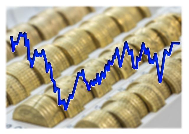 Fachkurs Früherkennung von Kreditrisiken und Einleiten von geeigneten Massnahmen - Online