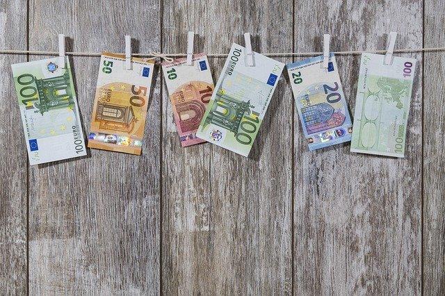 GwG-Sorgfaltspflichten und FIDLEG-Verhaltensregeln für Vermögensverwalter