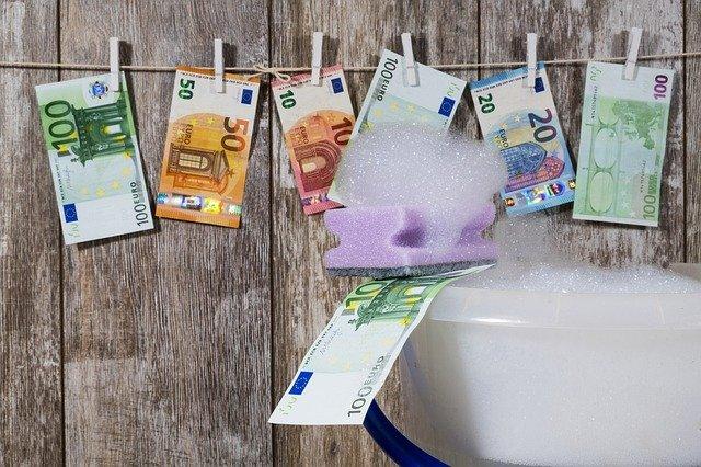 GwG-Sorgfaltspflichten für Vermögensverwalter