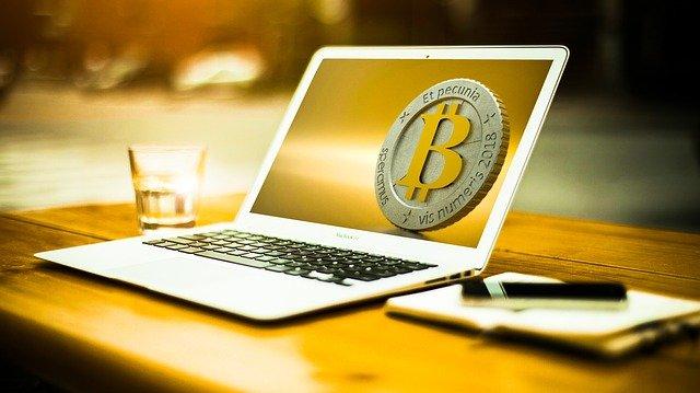 Fachkurs Sorgfaltspflichten bei Kunden aus dem DLT- und Blockchain-Umfeld - Online
