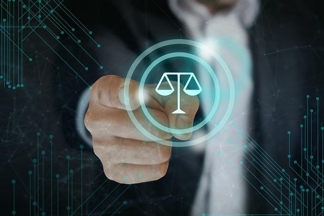 Compliance Tagung - Online