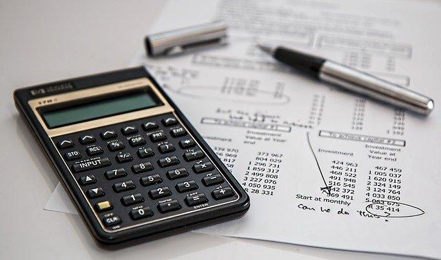 Fachtag Rechnungswesen - Online