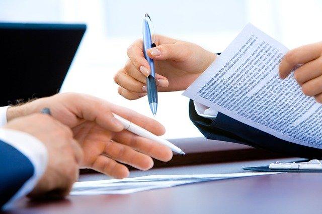 Fachkurs Sorgfaltspflichten VSB 20 Advanced - Online